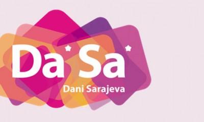 Festival Dani Sarajeva  %Post Title