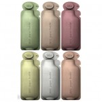 Ekološka flaša