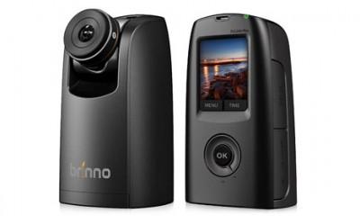 Kamera koju smo čekali celog života