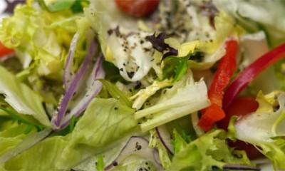 Tradicionalni dresing za salatu  %Post Title