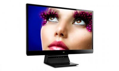 ViewSonic VX2770Smh-LED – monitor za profesionalce
