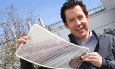 Najzad stiže jeftina solarna energija