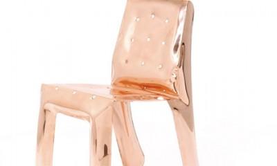 Čelične stolice na naduvavanje  %Post Title