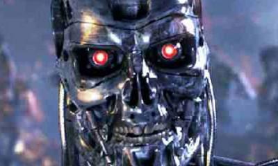 Rusija pravi robote za neutralizaciju terorista  %Post Title