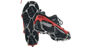 Lanci za cipele