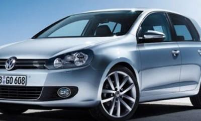 Volkswagen popravlja 250.000 (ispravnih) dizelaša