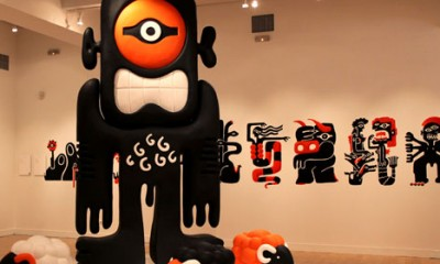 Muzej Savremene umetnosti otvara vrata posle 6 godina