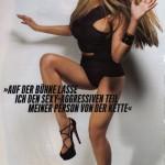 Beyonce Knowles - Slike