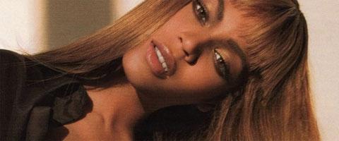 Beyonce Knowles – Slike