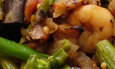 Krompir-janija