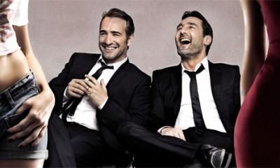 Francuska komedija o preljubi