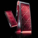 Dior telefon