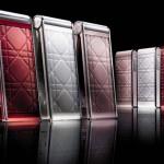 Dior telefon  %Post Title