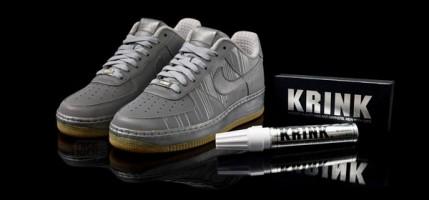 Nike Krink