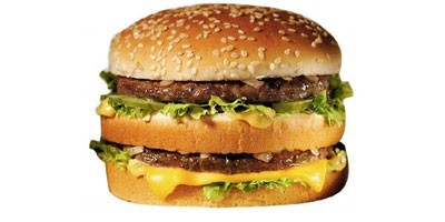 Burger King uzvraća udarac