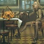 Madonna za Louis Vuitton