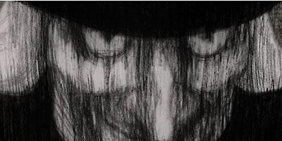 Strah od mraka