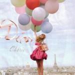 Sofia Coppola za Dior