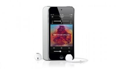 Povoljan i zabavan – novi iPod touch  %Post Title