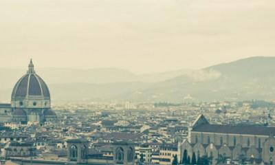 Najskuplji gradovi za turiste su...  %Post Title