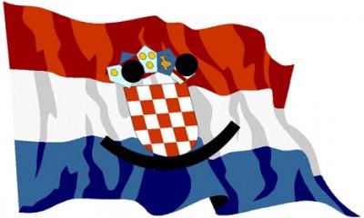 Nove hrvatske reči su još smešnije