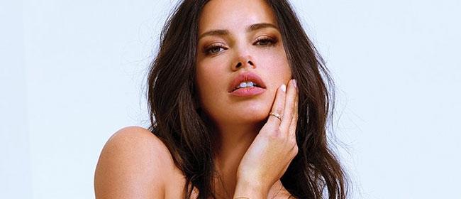 Adriana i dalje savršena