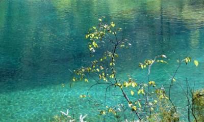 Naučnici probali vodu staru milijardu godina  %Post Title