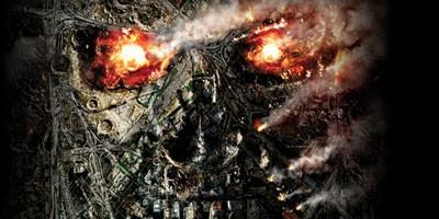 Novi Terminator  %Post Title
