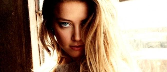 Amber Heard i dalje savršena