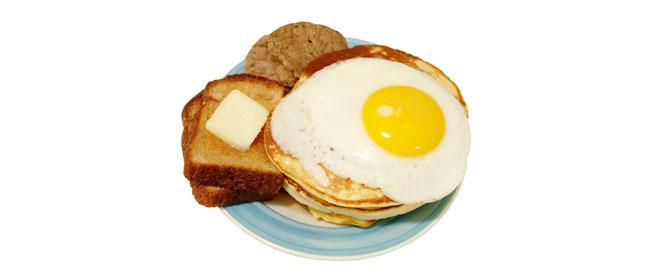 3 loše namirnice (koje su odlične za vas)