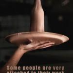 Trgovina ljudima  %Post Title