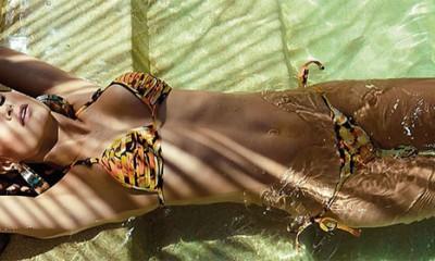 Brazilski kupaći  %Post Title
