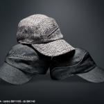 Zimski šeširi  %Post Title
