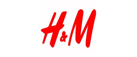 H&M Beograd