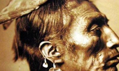 Lekovite biljke američkih Indijanaca