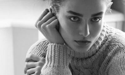 Džemperi za zimu 2014.  %Post Title
