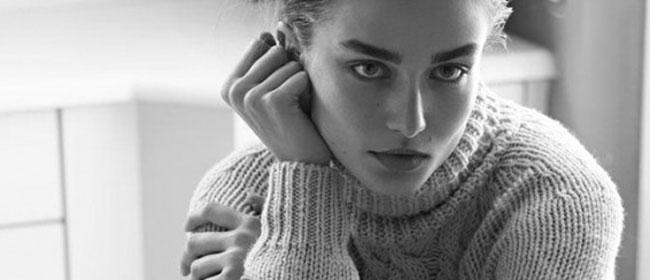 Džemperi za zimu 2014.