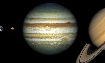 Voyager stigao do granica Sunčevog sistema