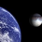 5 ludačkih teorija o tome zašto nismo otkrili vanzemaljce  %Post Title