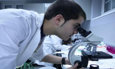Naučnici  isključili dodatni hromozom koji izaziva Daunov sindrom