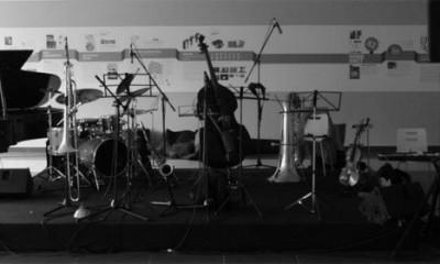 Szilárd Mezei Nómani Ensemble