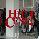 Otvoren H&M  %Post Title