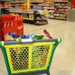 5 zastrašujućih tajni koje od nas kriju supermarketi  %Post Title