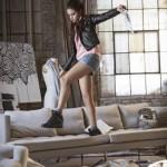 Adidas za klince  %Post Title