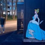 Mračne princeze  %Post Title