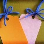 6 neverovatnih trikova koji sprečavaju stres (stvarno)  %Post Title