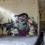 Sasvim drugačiji grafiti  %Post Title