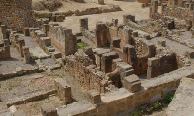 Fantastično arheološko otkriće kod Bora  %Post Title