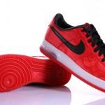 Crvene Nike  %Post Title