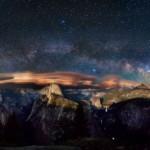 Najbolje fotografije svemira  %Post Title